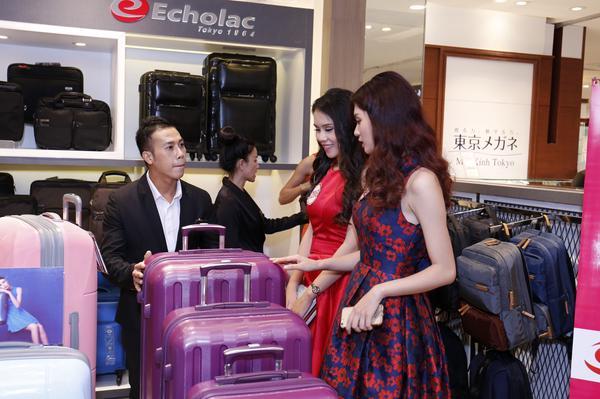 Lug.vn-dia-chi-mua-vali-chinh-hang-xin-chuan