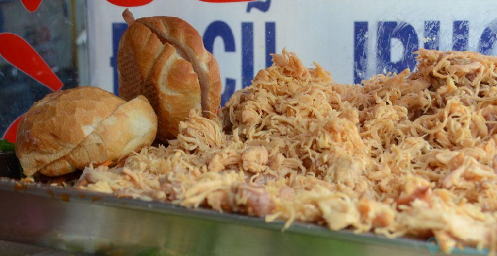 Bánh Mì Bích 1