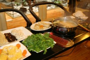 Top 5 địa chỉ nhà hàng ngon ở Sài Gòn-2