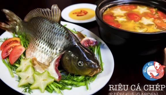 Top 5 địa chỉ nhà hàng ngon ở Sài Gòn-3
