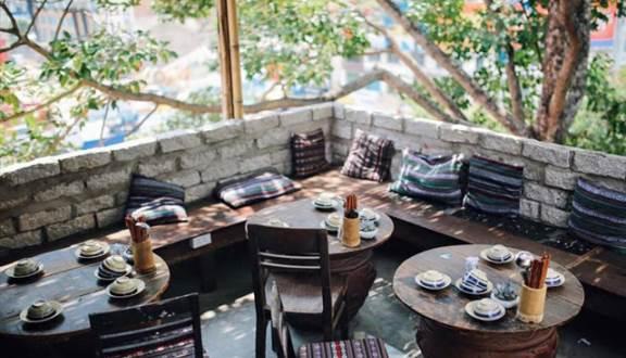Top 5 địa chỉ nhà hàng ngon ở Sài Gòn-4