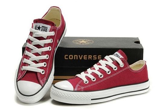 4abf8fbabadd 7 Cách nhận biết giày converse chính hãng không phải ai cũng biết