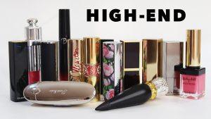 Ý nghĩa High-End- son môi nổi tiếng nhất hiện nay-2