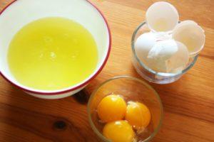 cách làm bánh flan trong trà sữa-2