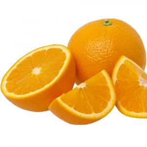 Cách làm trà đào cam sả-4