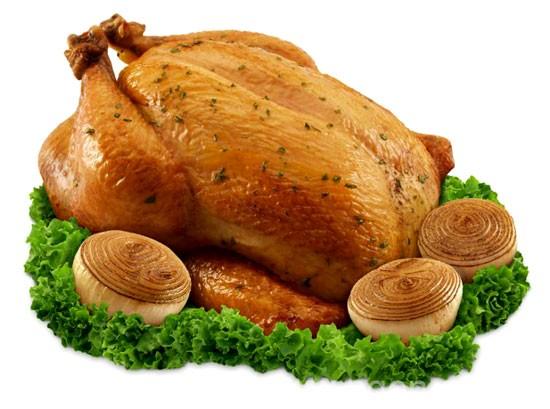đôi điều về thịt gà-cách làm đùi gà chiên nước mắm ngon