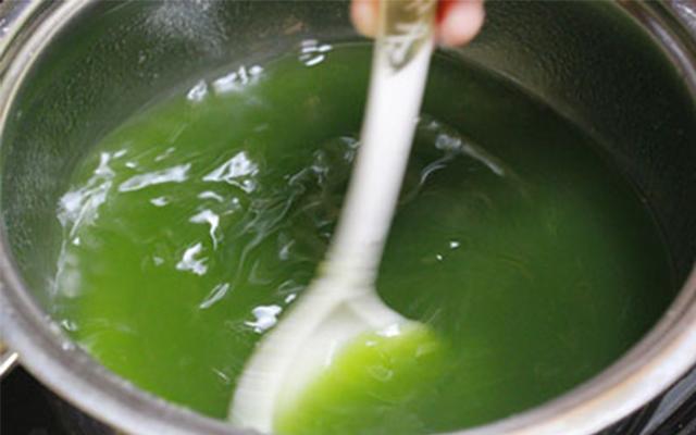cách nấu rau câu ngon đúng vị-3
