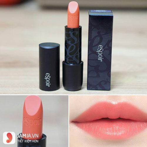 Espoir Lipstick Nowear Modest