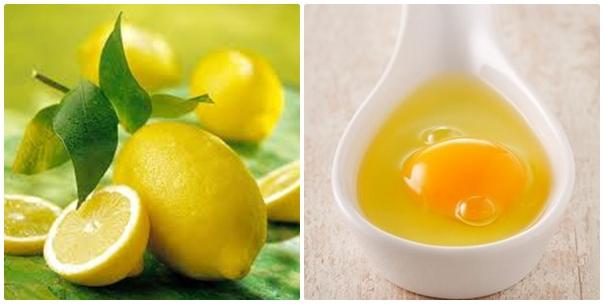 ăn lòng trắng trứng gà có tác dụng gì - 2
