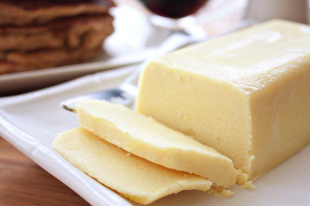bơ làm từ gì-quy trình sản xuất bơ-2