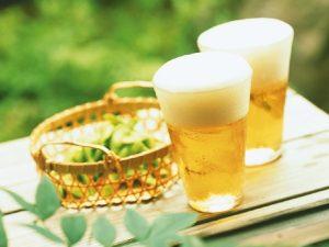 cá mè hấp bia ngon-2