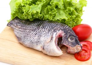 cá rô phi hấp xì dầu-2
