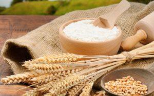 các loại bánh dễ làm từ bột mì-1