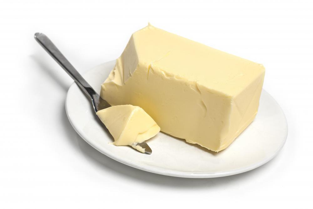 cách làm bơ từ sữa tươi tại nhà-4