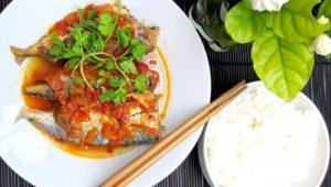 canh cá bạc má nấu ngót-1