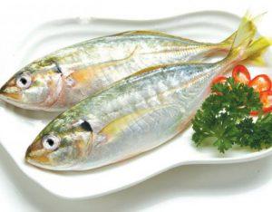 canh cá bạc má nấu ngót-2