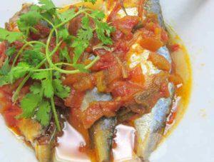canh cá bạc má nấu ngót-3