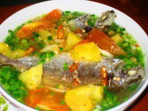 canh cá bạc má nấu ngót-4