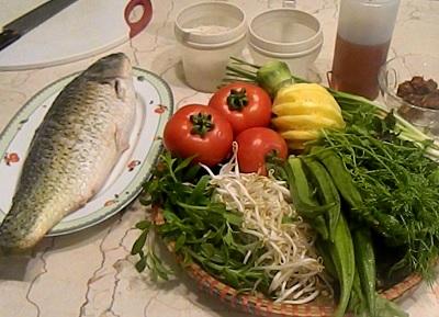 Cá mè nấu gì ngon? TOP 3 món ăn ngon nhất từ cá mè