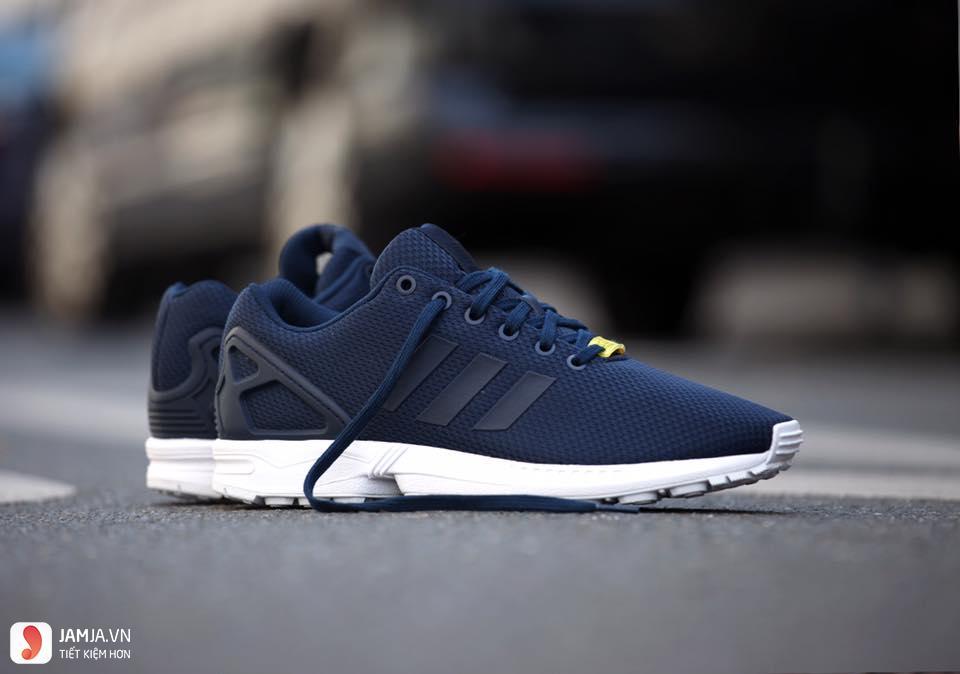 Adidas Ultra Boost 2.0 Men's Silver Medal Core Black eBay