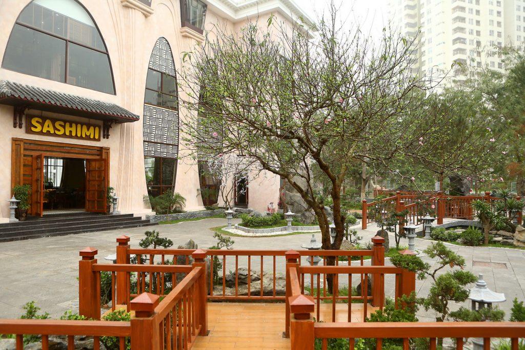 12 quán nướng ngon ở Hà Nội nhất định phải thử mùa đông này