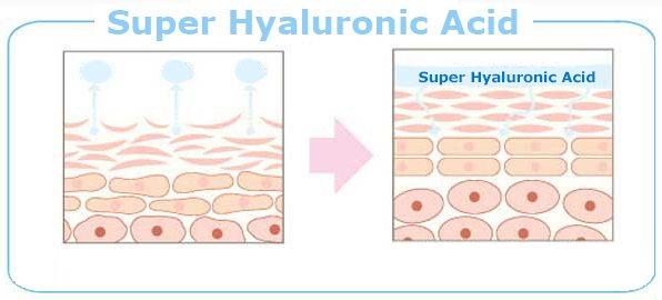 son dưỡng môi Lipice có tốt không-6