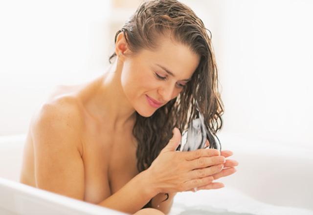 Cách giữ nếp tóc uốn cúp-4