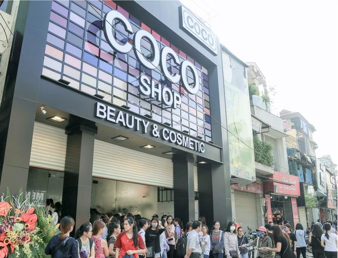 các shop mỹ phẩm online uy tín 3