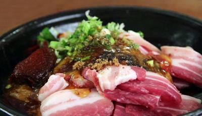 cách ướp thịt ba chỉ nướng kiểu Hàn Quốc-4