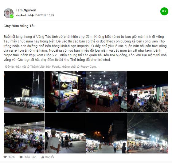 chợ đêm vũng tàu-2