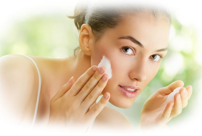 quy trình chăm sóc da mặt hàng ngày-2