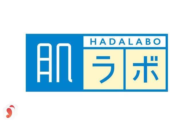 Hada Labo - Thông tin thương hiệu