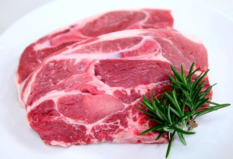 món ngon từ thịt lợn mông-6
