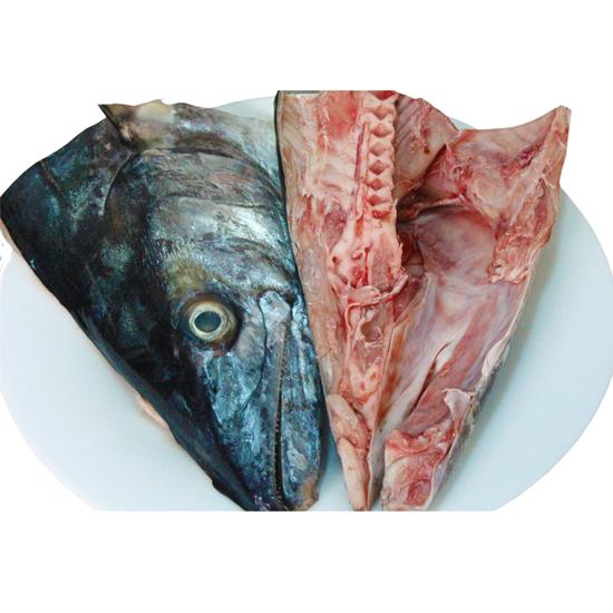 Nguyên liệu cách nấu lẩu cá biển-3