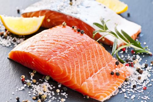 Giá trị dinh dưỡng từ thịt cá-2