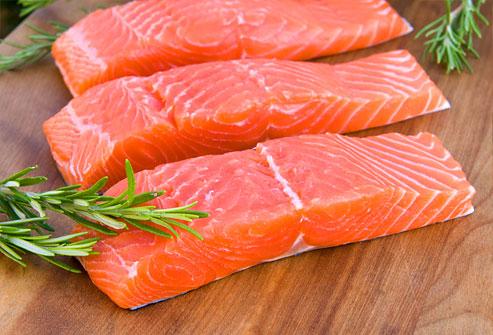 Giá trị dinh dưỡng từ thịt cá-3