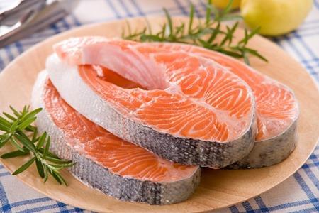 Giá trị dinh dưỡng từ thịt cá-4