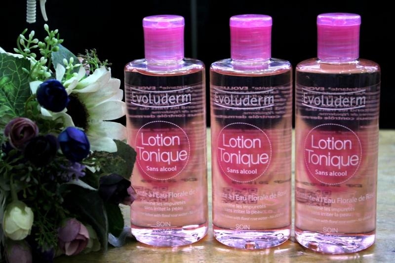 Nước hoa hồng Evoluderm có tốt không-4
