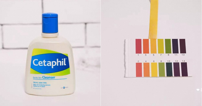 sữa rửa mặt Cetaphil4