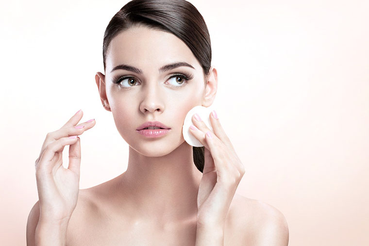 quy trình chăm sóc da mặt hàng ngày-3