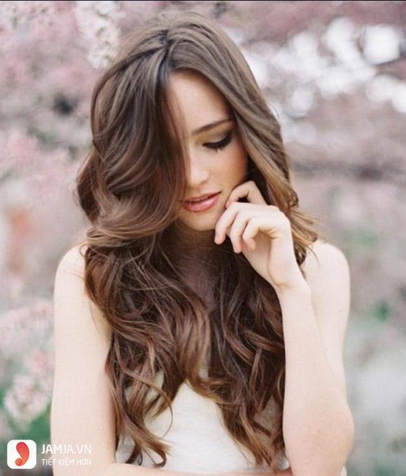 tóc dài xoăn lọn to2