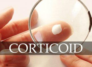 cách nhận biết kem có chứa corticoid