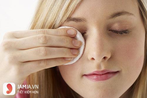 cách phục hồi da mặt bị hư tổn-11