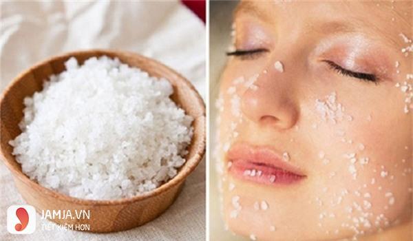 cách phục hồi da mặt bị hư tổn-4