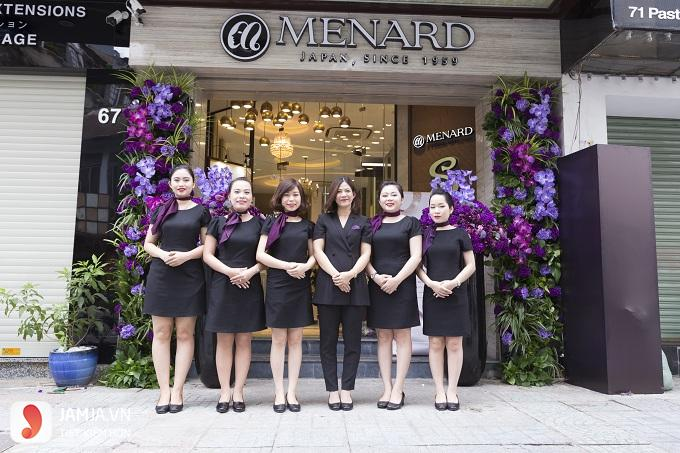 Hệ thống cửa hàng của Menard-1