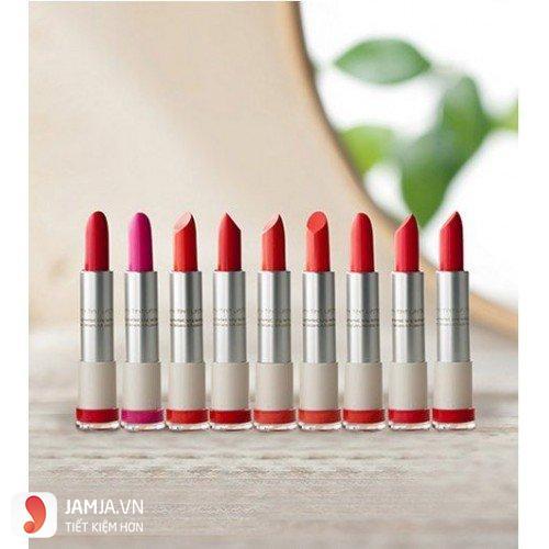 Son Innisfree Creamy Tint Lipstick #2