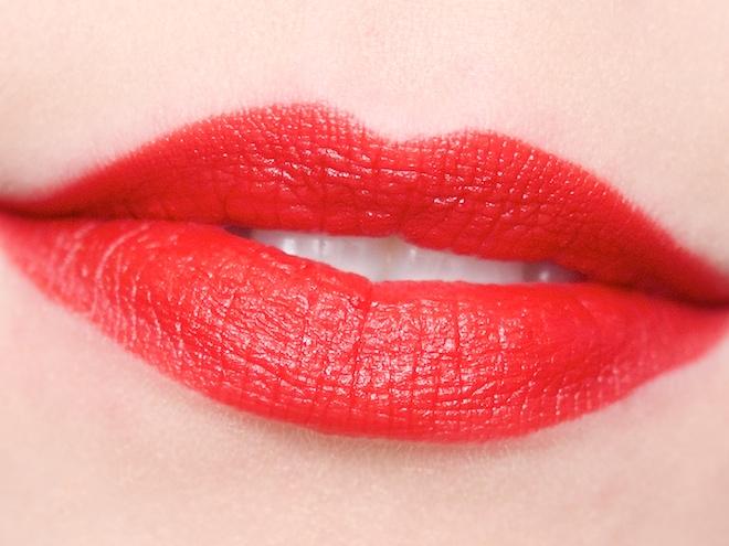 Rimel Kate Moss Lasting Finish Lipstick màu 10