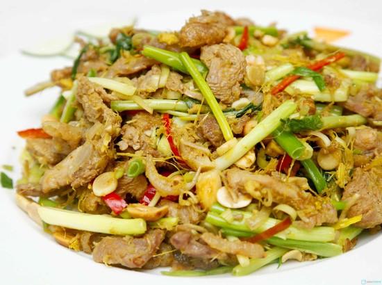 Nguồn dinh dưỡng dồi dào có trong thịt bồ câu-1