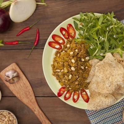 Nguồn dinh dưỡng dồi dào có trong thịt bồ câu-2
