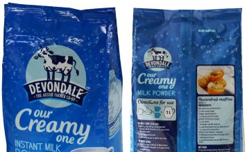bột kem sữa béo 1